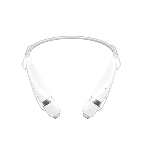 lg g3 bluetooth headset - 2