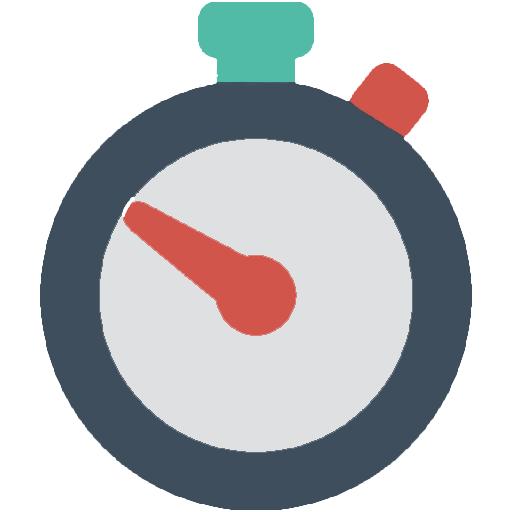 World Clock Timer - 9