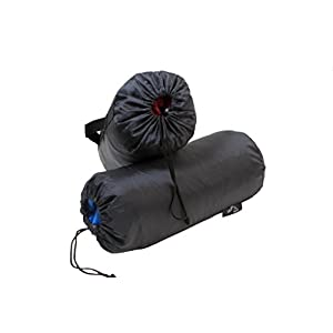 Outdoor Camping Blanket Rainproof and Windproof! XL Stadium Blanket With Soft Fleece Material Keeps You Warm & Dry - Picnic Blanket Has Carrying Bag For Easy Storage - Blankets For Kids & Adults