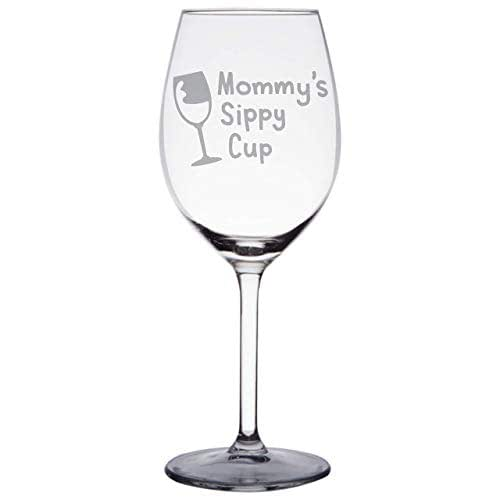 Amazon.com: Mommy's Sippy Cup - First Mothers Day Gifts
