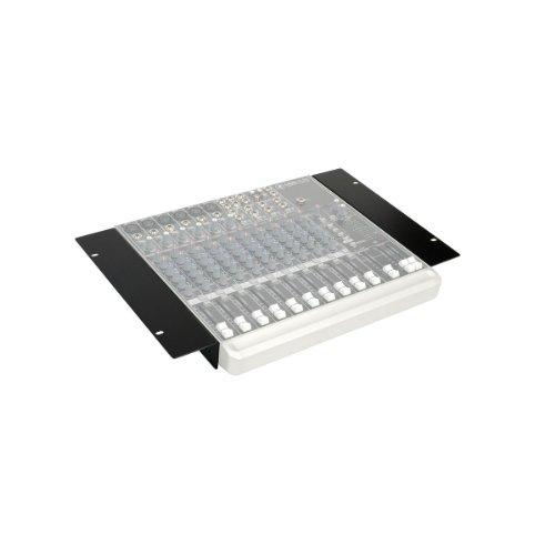 (Mackie 1402VLZ Rackmount Kit   Rackmount Bracket Set for 1402VLZ4 VLZ3 & VLZ Pro)