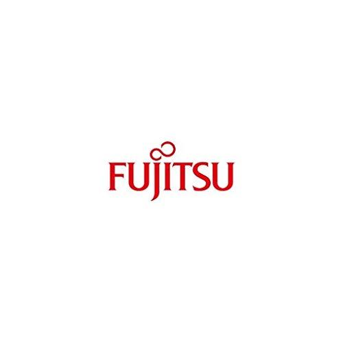 Fujitsu DX1/200s4CA SAS 2P 12g