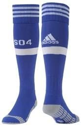 adidas Socken S04 H SO
