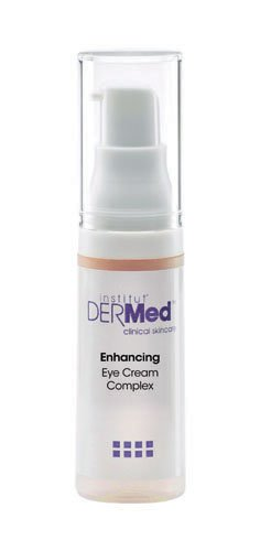 Enhancing Eye Cream CompleX