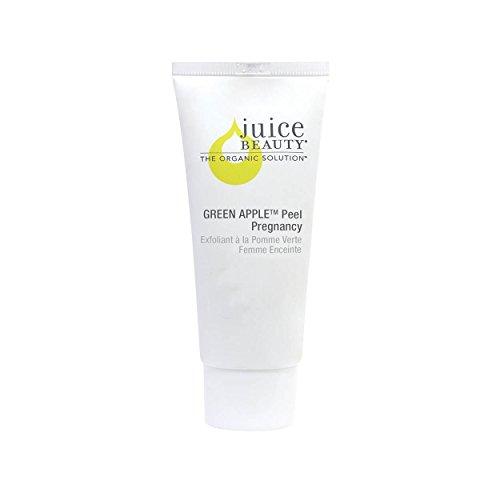 (Juice Beauty Green Apple Pregnancy Peel, 2 fl. oz.)