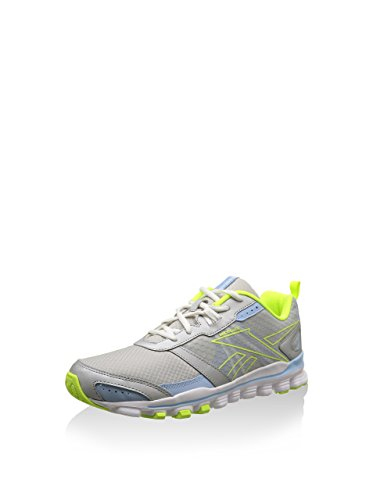 Reebok donna scarpa da corsa hexaffect m47500 (37)