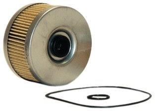 86 bronco fuel filter cartridge - 1