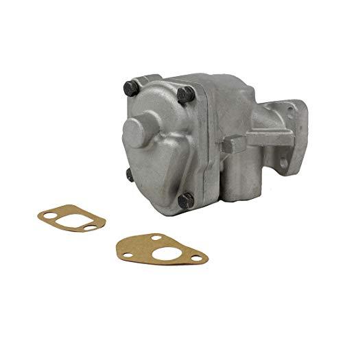 Ranger// 2.9L// OHV// V6// 12V// 177cid DNJ WP421 Water Pump//For 1986-1992// Ford//Bronco II
