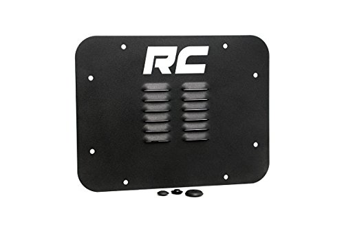 rc spare tire cover - 5