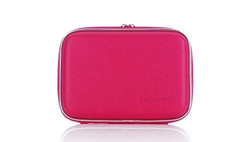 Bombata Piccola Tablet Case 7.9-Inch (Pink)