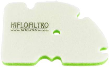 FILTRE /À AIR HIFLO PIAGGIO X8 125 2004