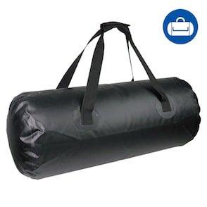 Amazon.com   Funk Fighter (XL) DIVER Duffle Bag   Garden   Outdoor a3c82aa814e76