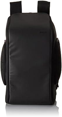 Incase Drone Pro Pack mochila para DJI Phantom Drones de tamaño y similares, color negro