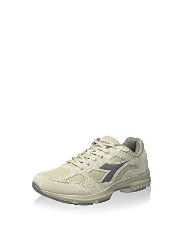Diadora Zapatillas Shape 5 S Beige / Gris EU 40 (6.5 UK)