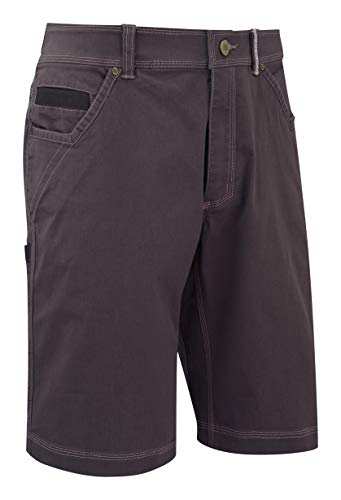 SHERPA ADVENTURE GEAR Men's Guide Short Kharani 32, KHARANI, 32 (Guide Sherpa)