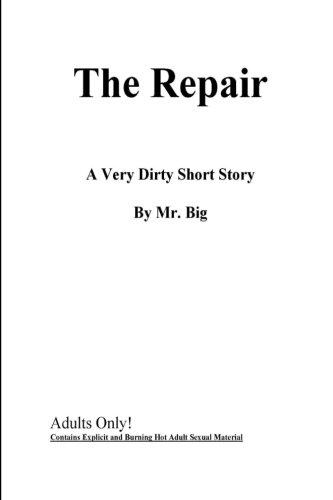 Download The Repair PDF