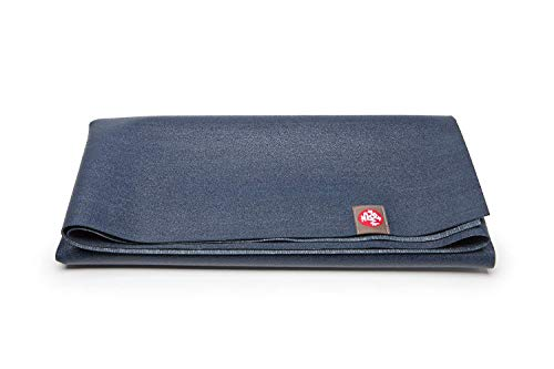 Manduka eKO Superlite Yoga
