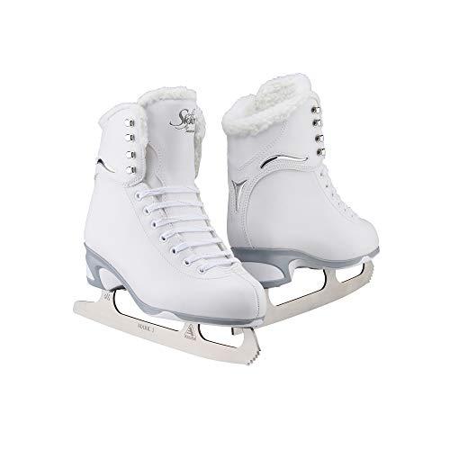 Jackson Ultima SoftSkate Womens/Girls Figure Ice