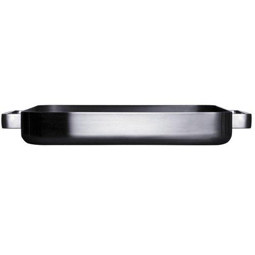 Iittala Dahlstrom 13 X 12.5 X 2-Inch Oven Pan