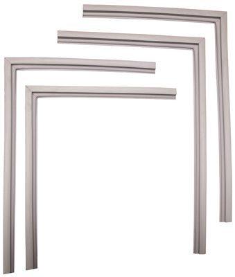 Fridge Door Gasket - SUPCO GIDDS-653260 Universal Refrigerator Door Gasket 32