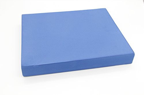 IT BALANCE FIRM FOAM PAD - LARGE