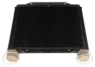 ACDelco 15158525 GM Original Equipment Engine Oil Cooler