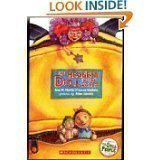 Download The Meanest Doll In the World pdf