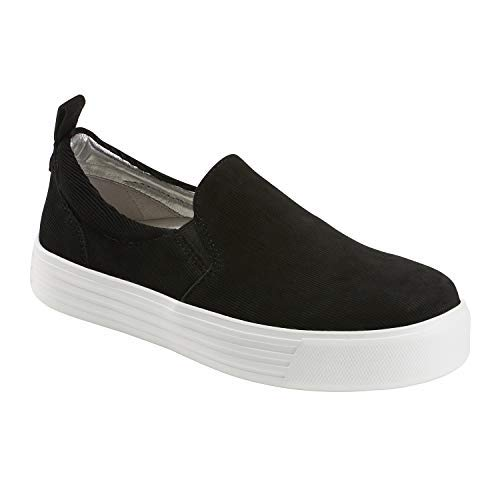 Earth Brand Shoes - Earth Shoes Rosewood Clove Women's Black 7 Medium US