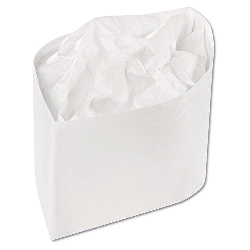 RPPRCC2W - Classy Cap Plain White by Royal