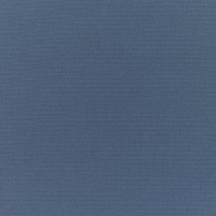 Sunbrella Indoor / Outdoor Upholstery Fabric By the Yard ~ Canvas Sapphire Blue (Sunbrella Upholstery Fabric)