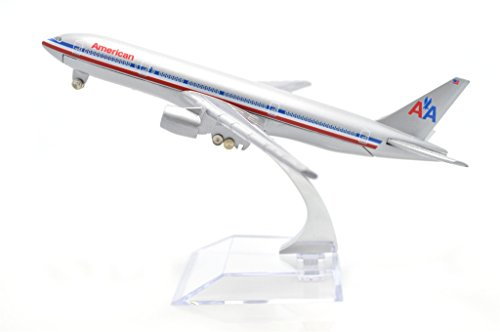 tang-dynastytm-1400-16cm-boeing-b777-american-airlines-metal-airplane-model-plane-toy-plane-model