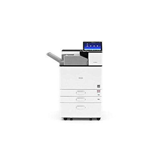 Ricoh SP 8400DN 1200 x 1200 dpi A3 - Impresora láser (Laser, 1200 ...