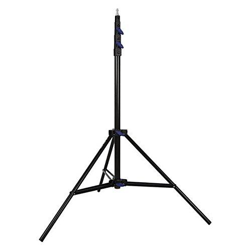 Hensel Aluminum Light Stand VI (9.2ft) - Air ()