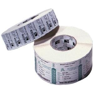 paper direct labels - 5