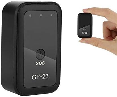 Wifi locator device