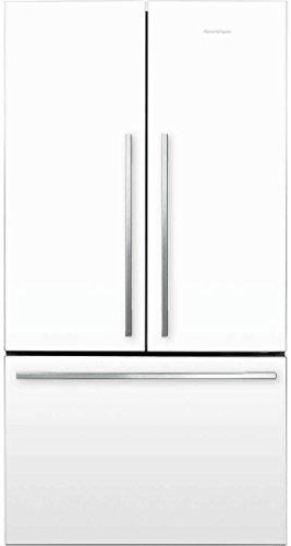 (Fisher Paykel RF201ADW5 36