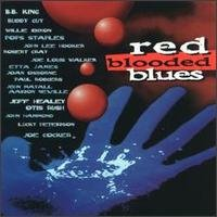 Red Blooded Blues