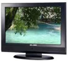 Elbe XTV-1921-DVD-TDT- Televisión, Pantalla 19 pulgadas: Amazon.es: Electrónica