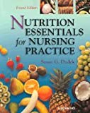 Nutrition Essentials for Nursing Practice : Testbank, Dudek, 0781728185