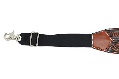 Nocona-Mens-Detail-Tool-Leather-Suspender