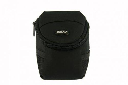 Dolica WB-10130 Camera Case