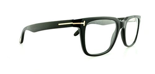 tom-ford-eyeglasses-tf-5304-001-shiny-black-tf5304-001-54mm