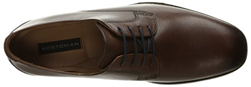 Bostonian Men's Narrate Vibe Oxford Tan best for sale E8kTrNk7