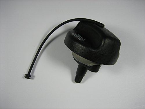 genuine-2003-2012-range-rover-petrol-fuel-gas-cap