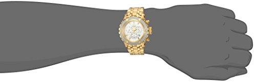 Buy invicta subaqua watches for men gold