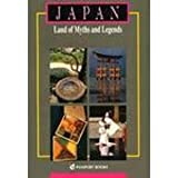 img - for Japan (Asian Guides Series) book / textbook / text book