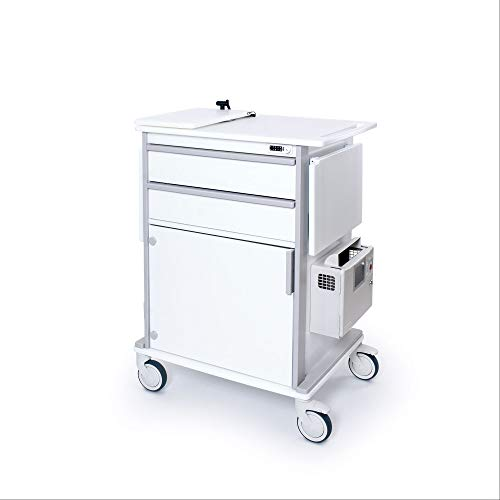 Insight Mobile Microscope Cart - 29.75
