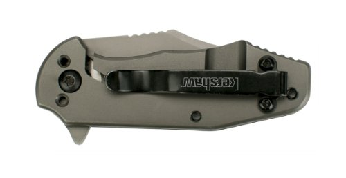 Kershaw-3560-Ember-Folding-Knife-with-SpeedSafe