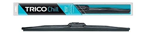 Trico Windshield Wiper Blade 37-180