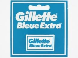 EXTRA - Gillette bleue extra  - Page 2 31qzJfE4heL